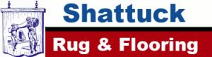 Shattuck Rug & Flooring